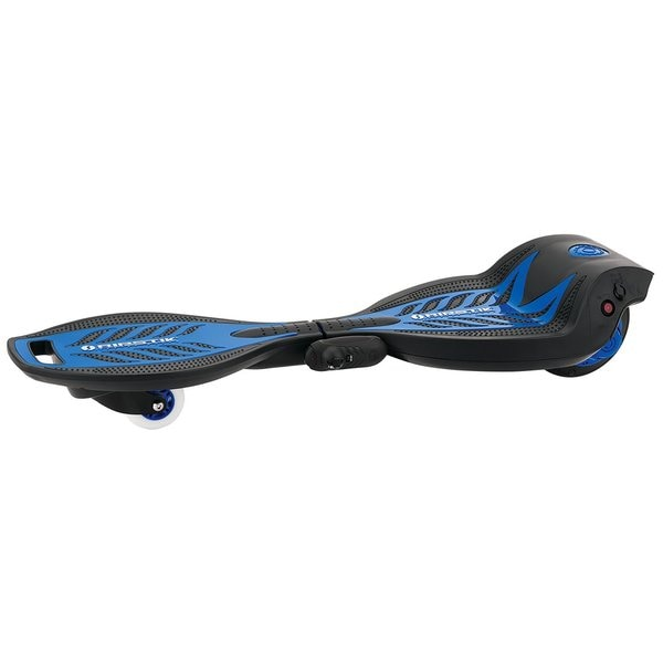 Razor Boys and Girls RipStik Electric Board