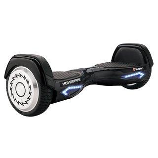 Razor Hovertrax 2.0 Black Riding Toy