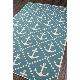 Coastal Rugs U0026 Area Rugs   Shop The Best Deals For Aug 2017   Overstock.com