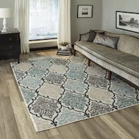 "Momeni Brooklyn Heights  Rug (9'3 X 12'6) - 9'3"" x 12'6"""