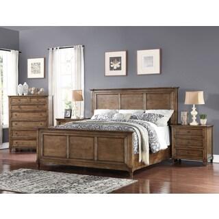 Rustic Bedroom Sets Shop The Best Deals For Mar 2017
