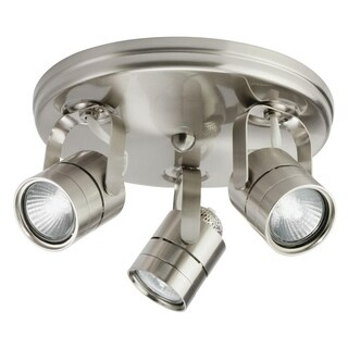 Lithonia Lighting Brushed Nickel Aluminum Mesh Back 3-light Round Track Lighting Kit|https://ak1.ostkcdn.com/images/products/13732708/P20391655.jpg?_ostk_perf_=percv&impolicy=medium