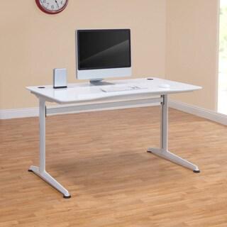 Calico Designs Gallante Workstation Desk