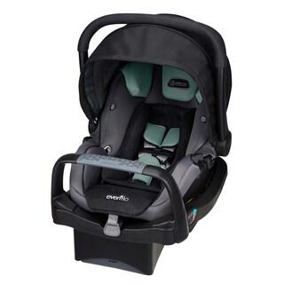 Evenflo Nico SafeMax Infant Car Seat