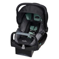 Evenflo Nico SafeMax Infant Car Seat
