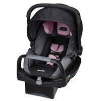 Evenflo Noelle SafeMax Infant Car Seat