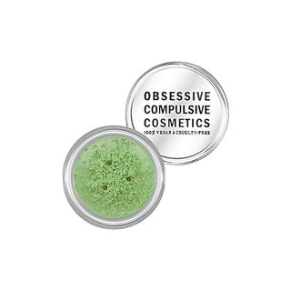 Obsessive Compulsive Cosmetics Loose Colour Concentrate Foxfire