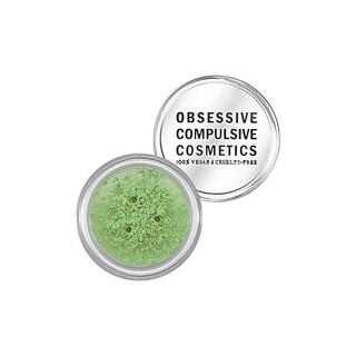 Obsessive Compulsive Cosmetics Loose Colour Concentrate Foxfire