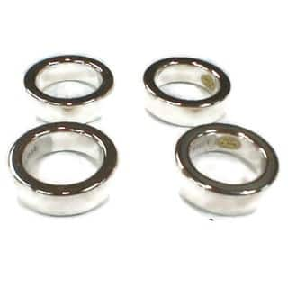 Elegance Napkin Round Band Rings (Set of 4)|https://ak1.ostkcdn.com/images/products/13737296/P20395585.jpg?impolicy=medium