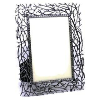 """Elegance Twig Photo Frame 5 x 7"""""""