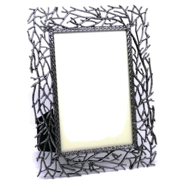 "Heim Concept Twig Photo Frame 4 x 6"""