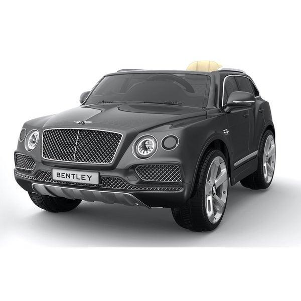 Dynacraft Bentley 6V Ride-on Car