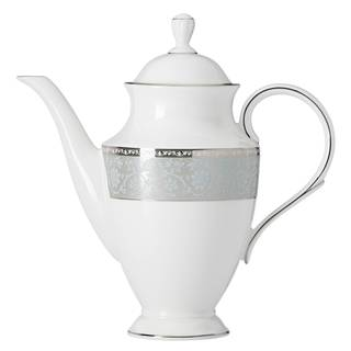 Lenox Westmore Coffee/ Tea Pot with Lid