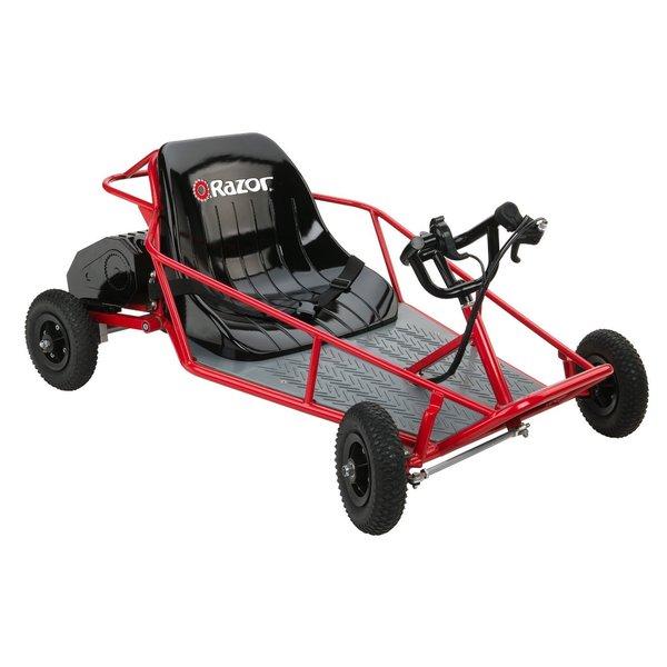Shop Razor Kids\' Dune Buggy - Free Shipping Today - Overstock.com ...