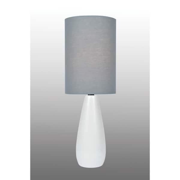 Light Quatro Mini Table Lamp
