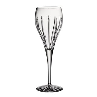 Majestic Gifts Hand-cut Crystal 13-ounce Tall Red Wine Goblet (Pack of 4)