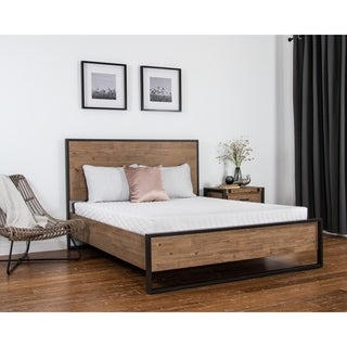 Short Queen Size Mattresses For Less Overstock Com
