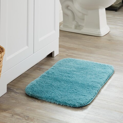 Mohawk Home Spa Bath Rug (1'8x2'10)
