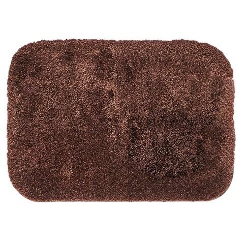 """Mohawk Spa Bath Rug (1'8x2'10) - 1'8"""" x 2'10"""""""