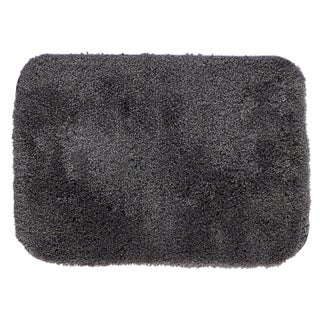 Mohawk Home Spa Bath Rug (2'x3'4)