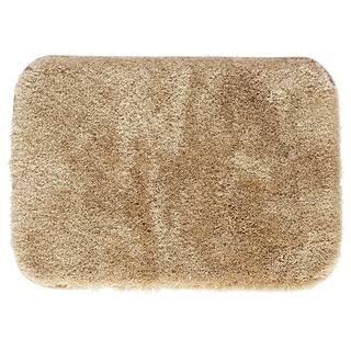 Tan Bath Rugs Mats Find Great Towels Deals Ping At