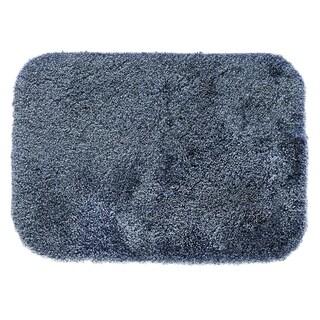Bath Rugs Bath Mats Find Great Bath Towels Deals Shopping At