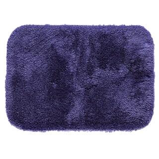Mohawk Home Spa Bath Rug (2'x3'4)