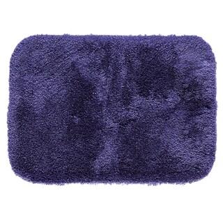 Mohawk Spa Bath Rug (2'x3'4)