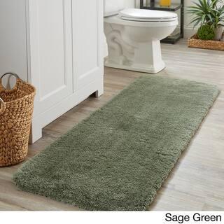 Green Bath Rugs Bath Mats Find Great Bath Towels Deals