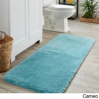 Mohawk Home Spa Bath Rug (2'x5') (More options available)