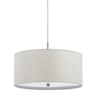 Nianda 60-watt 2-light Pendant Fixture  sc 1 st  Overstock & 2 Lights Ceiling Lights For Less   Overstock.com azcodes.com