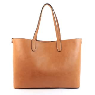 Emilie M. Loren Large Tote Handbag|https://ak1.ostkcdn.com/images/products/13742208/P20399721.jpg?impolicy=medium