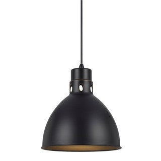 150W Webster Metal Pendant