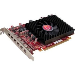 VisionTek Radeon HD 7750 Graphic Card - 2 GB GDDR5