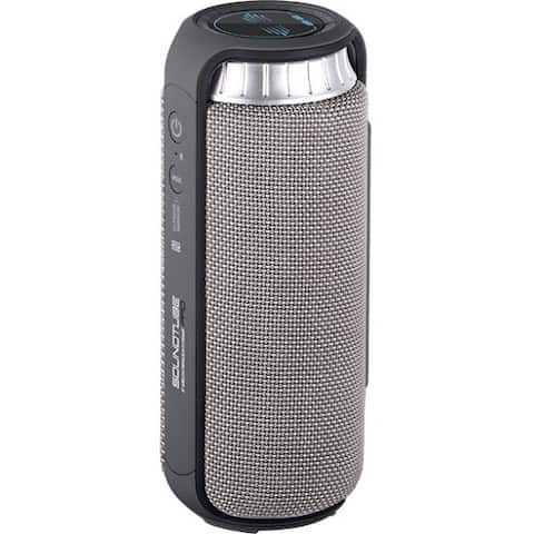 VisionTek SoundTube Pro Wireless Speaker
