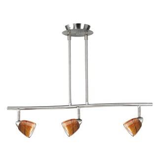 120-volt 3-light Serpentine Light