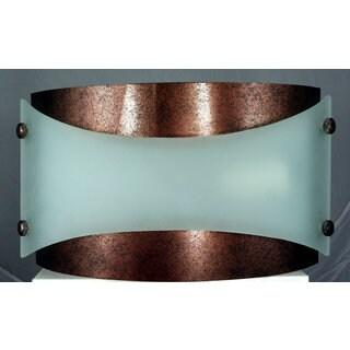 13-watt Wall Lamp