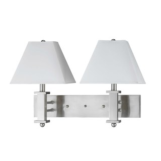 60-watt Wall Lamp