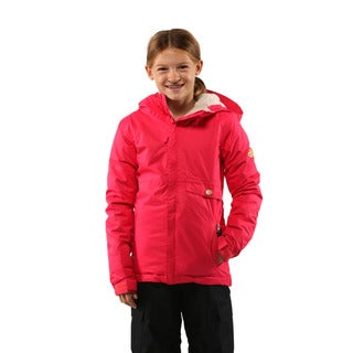 Girls' Outerwear - Deals on Girls' Clothing - Overstock.com