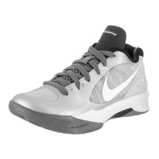 Nike Women's Volley Zoom Hyperspike Volleyball Shoes