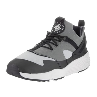 Nike Men's Air Huarache Utility Running Shoes