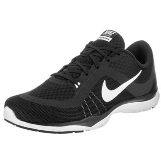 Nike Women's Flex Trainer 6 Wide Training Shoes
