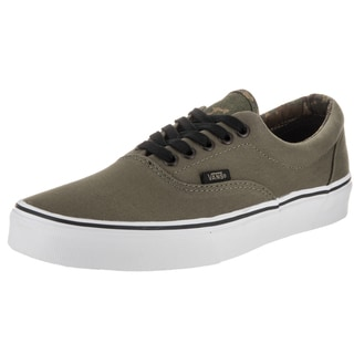 Vans Unisex Era Vintage Camo Canvas Skate Shoe