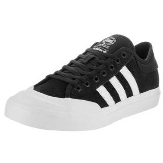 Adidas Men's Matchcourt Adv Skate Shoe
