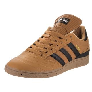 Adidas Men's Busenitz Skate Shoes