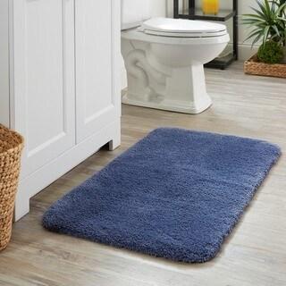 Mohawk Home Chalet Bath Rug (2'x3'4)