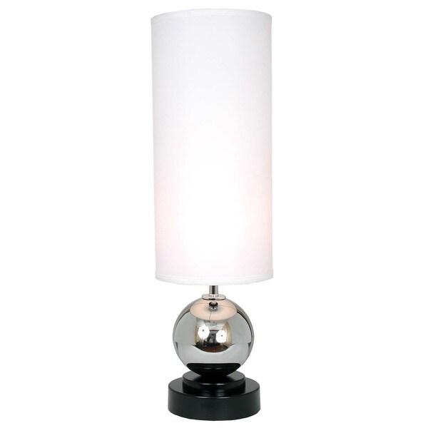 Van Teal 667472 Run Away 32-inch Table Lamp