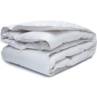 Ogallala Hypodown Monarch 600-fill Down Classic Comforter