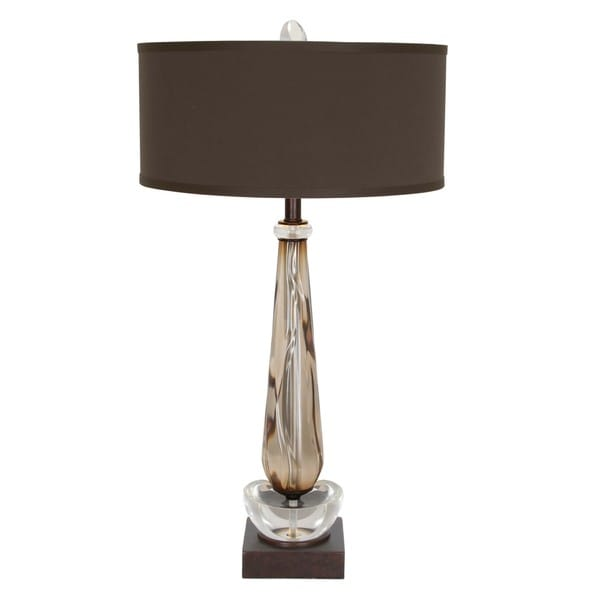 Van Teal Walk By Me Table Lamp