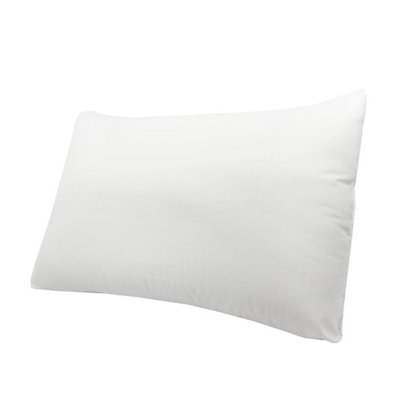 Careplus Antimicrobial Pillow